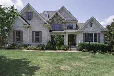 Brentwood Single Family Home For Sale: 9951 Lodestone Dr