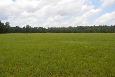 Readyville TN Residential Lots & Land For Sale: $173,900