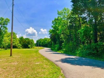 Wilson County Residential Lots & Land For Sale: Gwynn Rd