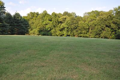 Brentwood Residential Lots & Land For Sale: 9581 Liberty Church Dr Lot 2