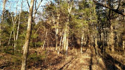 Dekalb County Residential Lots & Land Under Contract - Showing: W O New Hope Rd