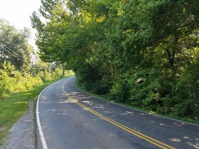 Clarksville Residential Lots & Land For Sale: Gratton Rd - Tr #3