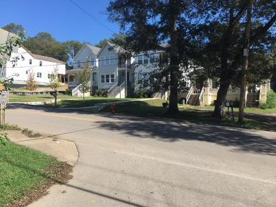 Nashville Residential Lots & Land For Sale: 217 Eastmoreland St