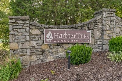 Nashville Condo/Townhouse Under Contract - Showing: 4001 Anderson Rd Unit O39 #39
