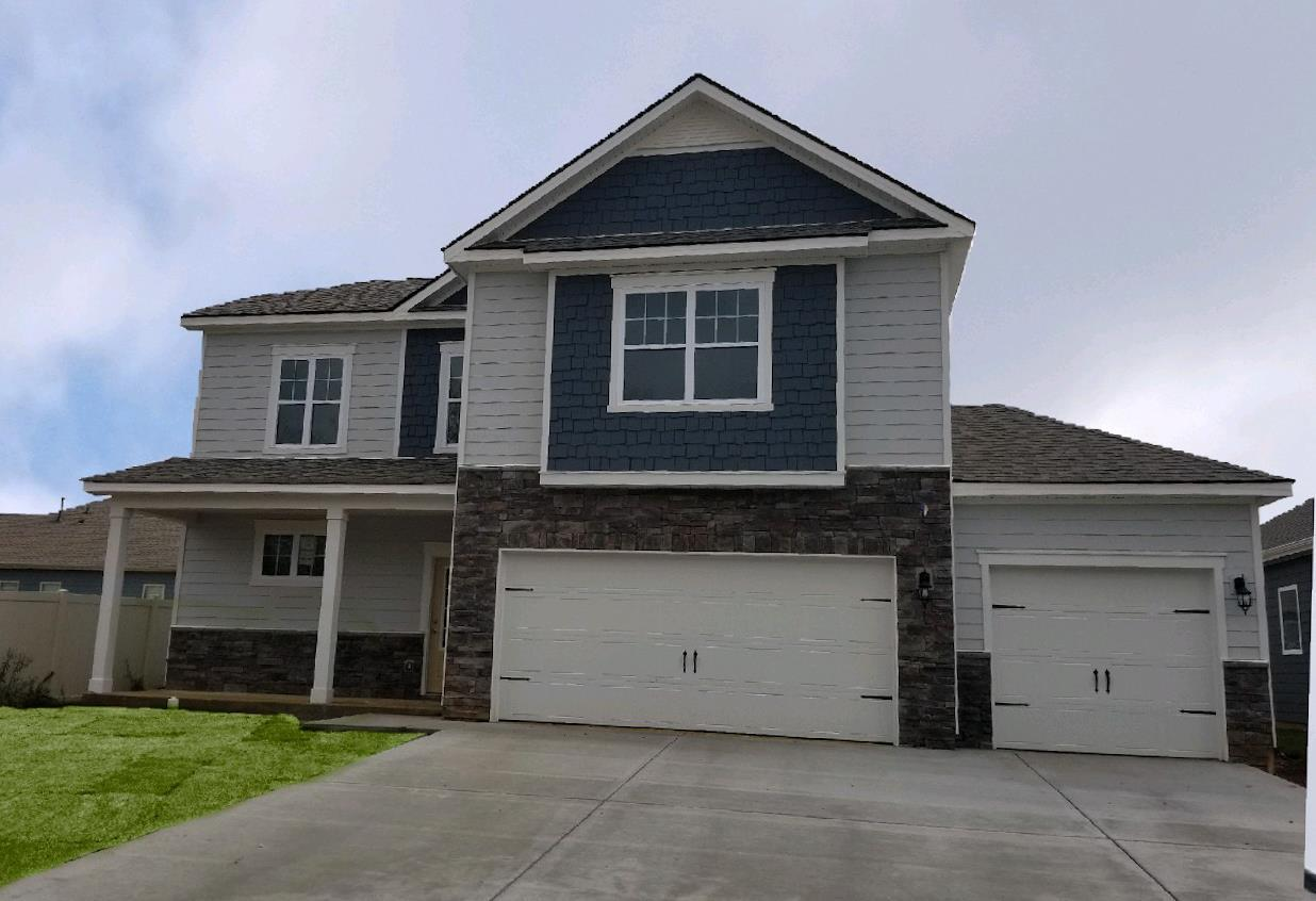 6307 Hickory Bell Drive 125 Murfreesboro Tn 37128