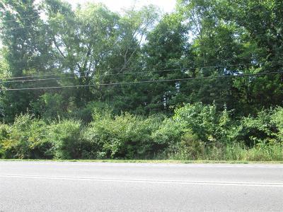 Hermitage Residential Lots & Land Under Contract - Showing: Central Pike