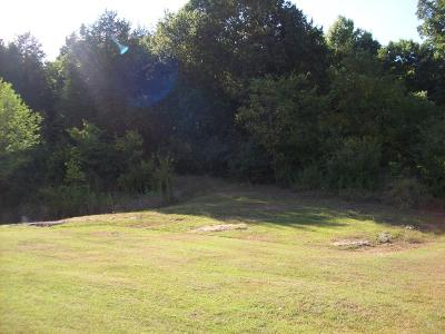 Nashville Residential Lots & Land For Sale: 3622 Whites Creek Pike