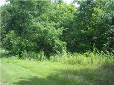 Ashland City TN Residential Lots & Land Under Contract - Not Showing: $10,000