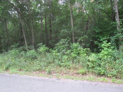 Altamont Residential Lots & Land For Sale: Deer Run Loop