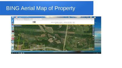 Columbia Residential Lots & Land Under Contract - Not Showing: Bear Creek Pike - 68.5 Ac