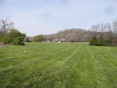 Hendersonville Residential Lots & Land For Sale: New Hope