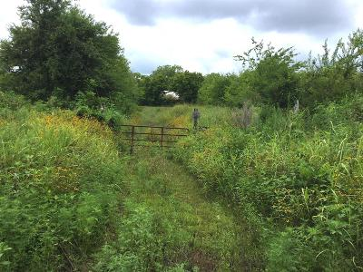 Cannon County Residential Lots & Land For Sale: 896 Cunningham Rd