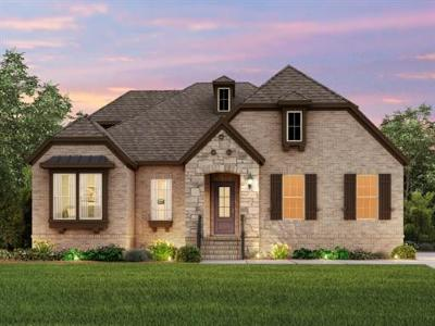 Thompsons Station Single Family Home Under Contract - Showing: 2796 Cabin Run Bridge Road