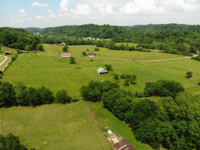 Columbia Residential Lots & Land For Sale: 2538 Ragsdale Rd