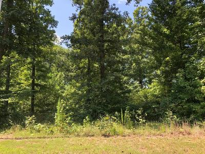 Residential Lots & Land For Sale: 1240 Strike King Dr