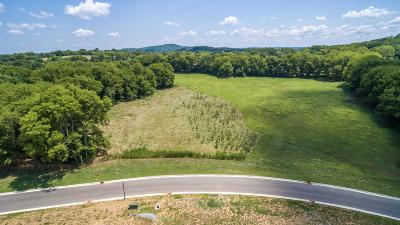 Brentwood Residential Lots & Land For Sale: 500 Stella Vista Pvt Ct