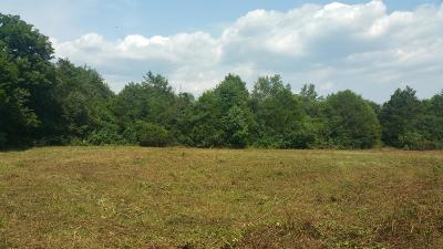Residential Lots & Land For Sale: 1 John Windrow Rd