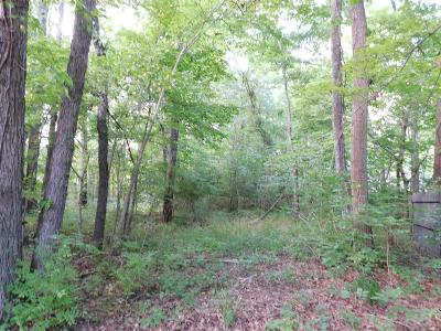 Clarksville Residential Lots & Land Under Contract - Showing: 2388 Lucy Court