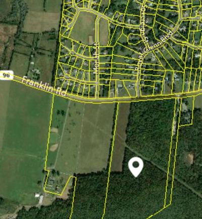 Murfreesboro TN Residential Lots & Land Under Contract - Showing: $1,768,000