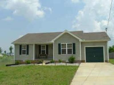 Oak Grove Rental For Rent: 303 Pappy