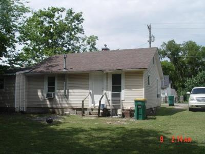 Marshall County Single Family Home Under Contract - Not Showing: 315 Greenwood St