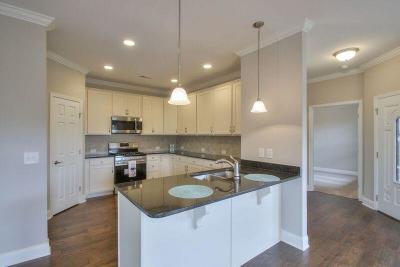 Gallatin Single Family Home For Sale: 151 Winslow Court Lot 99