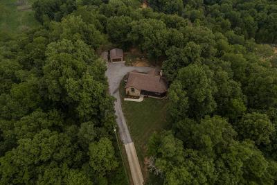 Goodlettsville Single Family Home For Sale: 327 Allen Rd