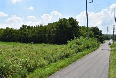 Madison Residential Lots & Land For Sale: Shannon Ave