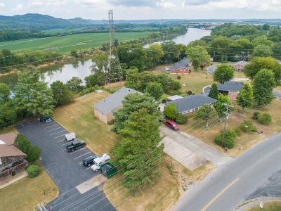Nashville Residential Lots & Land For Sale: 425 Annex Ave