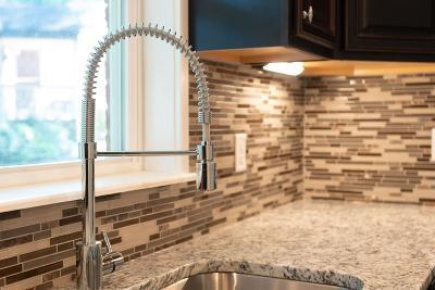 Nashville TN Single Family Home For Sale: $249,000
