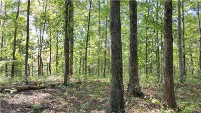 Williamson County Residential Lots & Land For Sale: 7920 Hilton Hollow Ln