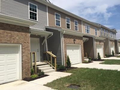 Antioch Single Family Home For Sale: 714 Pippin Drive