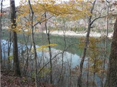 Dekalb County Residential Lots & Land For Sale: Johnson Chapel Rd
