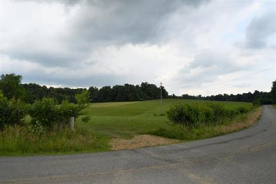 Bethpage TN Residential Lots & Land For Sale: $51,900