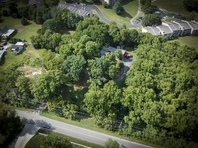Nashville Residential Lots & Land For Sale: 1008 Antioch Pike