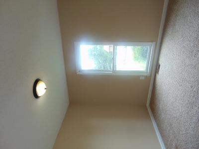 Clarksville Rental For Rent: 2007 Windroe Drive