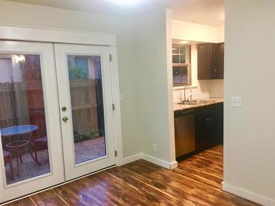 Davidson County Condo/Townhouse For Sale: 420 Walton Ln Apt G31
