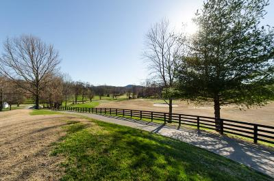 Brentwood  Residential Lots & Land Under Contract - Not Showing: 5 Winged Foot Pl