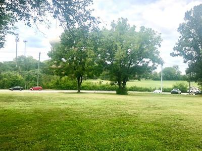 Old Hickory Residential Lots & Land For Sale: 101 Fields Dr