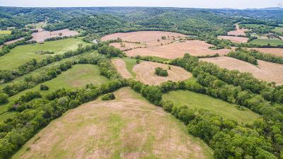 Residential Lots & Land For Sale: Helton Creek Rd