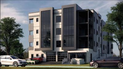 Nashville Residential Lots & Land For Sale: 119 Acklen Park Dr