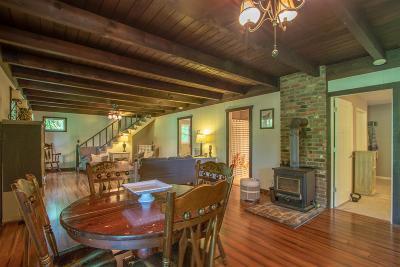 Goodlettsville Single Family Home For Sale: 6171 Dyer Rd
