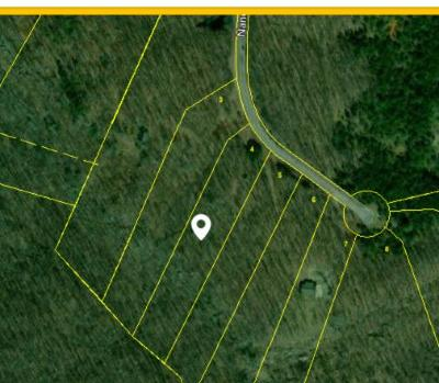 Sewanee Residential Lots & Land For Sale: Nancy Wynn Rd