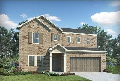 Hermitage Single Family Home Under Contract - Not Showing: 5508 Mulligan Ct
