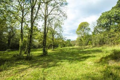 Columbia Residential Lots & Land Under Contract - Showing: 4239 Fairview Rd