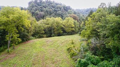 Residential Lots & Land For Sale: Gassaway Rd