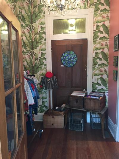 Single Family Home For Sale: 1117 3rd Ave S
