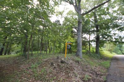 Clarksville Residential Lots & Land For Sale: 2640 Dotsonville Church Rd.
