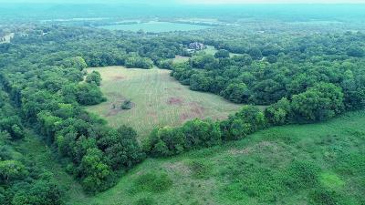 Franklin Residential Lots & Land For Sale: Old Natchez Trl
