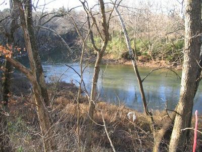 Residential Lots & Land For Sale: 1 Highway 64 West